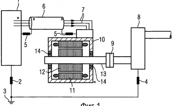 гиперзвуковой двигатель