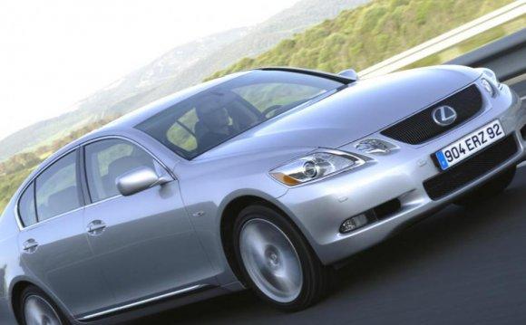 Продажа гибридных автомобилей